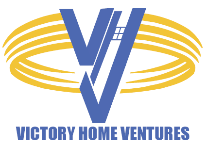 Victory Home Ventures, LLC